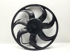 RADIATOR FAN MINI Mini 2014 On 1.5 Diesel Cooling Fan & WARRANTY - 11229984