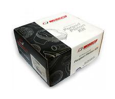 Wiseco Top-End Piston Kit 81mm Std. Bore Arctic Cat 1000 Thundercat / Pantera