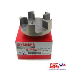 FLANGE  COUPLING 1 Yamaha 6D3-45593-00-94