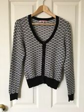 Review Regular Jumpers & Cardigans for Women