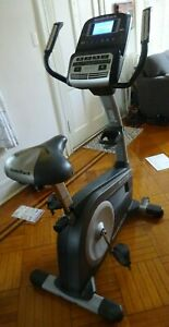 NordicTrack GX 4.4 PRO Exercise bike Model NTEX75014.0 replacement Parts NICE!