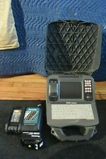Ridgid SeeSnake LCD Monitor Model CS65