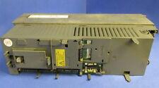 ABB INC DRIVE ACH550-UH-015A-4 PARTS OR REPAIR