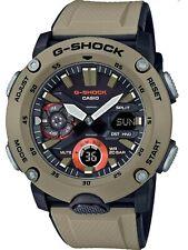 Men's G-Shock Carbon Core Guard Watch GA2000-5A