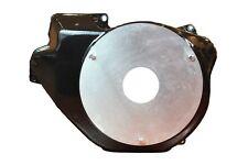 Honda Gx390 and 440CC Engine Motor Pull Start Recoil Alloy Fan Cover Shroud Part
