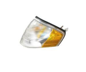 Mercedes Left Turn Signal R129 W129 SL320 SL500 SL600 OEM 1298260743