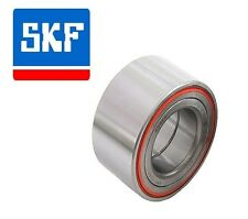 Front Wheel Bearing SKF 94535253 For: Daewoo Leganza 1999 2000 2001 2002