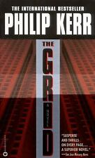 The Grid by Philip Kerr (1997, Paperback)