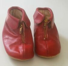 32b8e81a3acb1 Casual Vintage Shoes for Children for sale | eBay