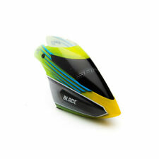Blade BLH1573 Green Stock Canopy / Body: Blade 230 S