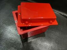 Xsport Racing Standard Battery Box