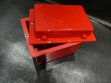 Xsport Racing Standard Battery Box