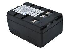 BATTERIA NI-MH per Panasonic nv-x100 nv-r11a nv-a3 nv-r65e VW-VBS20E p-v211 p-v21