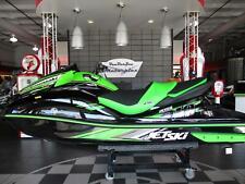 2021 Kawasaki ULTRA 310R Jet Ski * 0% for 12 MONTHS * FREE STORAGE 'TIL SPRING !