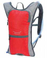 Backpack Sports Expandable Bags for Men