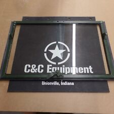 M35A2 M35A3  M37 2.5 and 5 Ton NEW WINDSHIELD Glass Military Truck 7005417