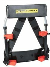 Breakaway Seat Box Conversion / Sea Fishing