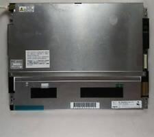 NL8060BC26-17 LCD Screen Panel 10.4 inch NEC 800×600 Resolution