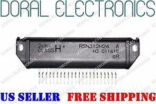 RSN312H24 RSN312H24A Original New Panasonic Audio Power Module IC & heatsinkcomp