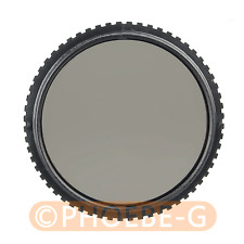 Tianya Circular Polarizing CPL Filter for Cokin P Series