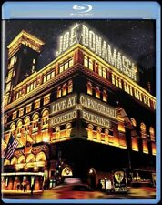 Joe Bonamassa - Live At Carnegie Hall - An Acoustic Evening (NEW BLU-RAY)