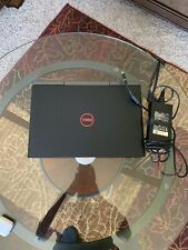 DELL INSPIRON 15 7000 GAMING (Intel - 7567)