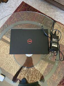 DELL INSPIRON 15 7000 GAMING (Intel - 7567)