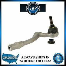For A4 A5 A6 A7 Quattro Q5 RS5 RS7 S4 S5 S6 S7 SQ5 Allroad Left Tie Rod End New