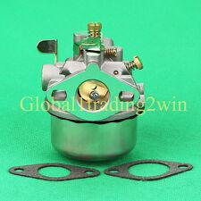 Carburetor For Kohler 90 K91 K141 K160 K161 K181 Carb Engine 46 853 01-S