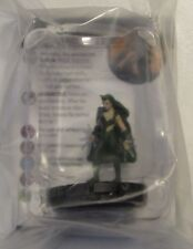 POLARIS M17-005 Early X-Men Marvel Heroclix Monthly OP LE