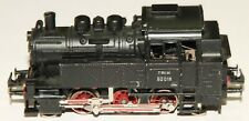 Trix Express 2211 (2210)(211) Tenderlok BR 80 018 3Leiter Gleichstrom in OVP
