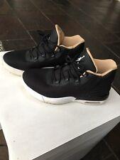 competitive price f588e 5e1a0 Nike Jordan Damen günstig kaufen   eBay
