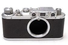 Leica II Mod. D