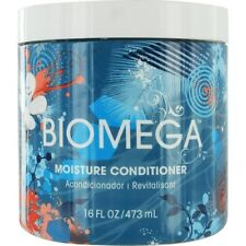 Aquage by Aquage Biomega Moisture Conditioner 16 oz