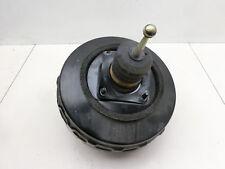Bremskraftverstärker für Ford Galaxy II WGR 01-06 TDI 1,9 85KW 7M3612100F