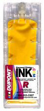 Anajet Mpower MP5/MP10 220ml Yellow ink Cartridge