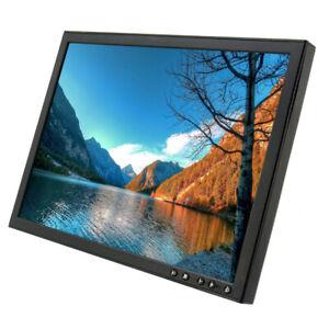 Any Model Refurbished LCD Monitors - No Stand - Grade A