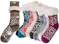 Markenlose Damen-Socken & -Strümpfe 38-40 Größe