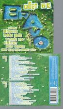 CD--DIVERSE POP--BRAVO HITS 73  | DOPPEL-CD