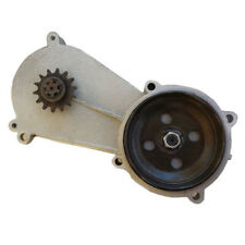 14T T8F Gear Box Clutch Drum Bell Housing For Dirt Pit Bike Chopper Scooter