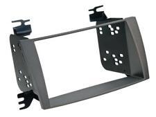 Pour Hyundai Sonata Yf Diaphragme Autoradio Assemblage Cadre de Montage 2-DIN