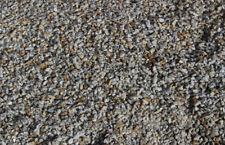 Granit Splitt 2-8mm