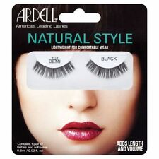 Maquillage noirs Ardell pour les yeux