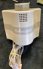 Beautyrest Air Bed Mattress Pump