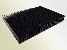 Fischer Kühlkörper SK42-150SA - 200mm x 150mm 1W / 3W / 5W / 10W High Power LED