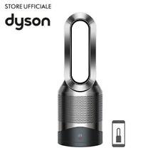 Dyson 297773-01 Purificatore Caldo/Freddo - Nero