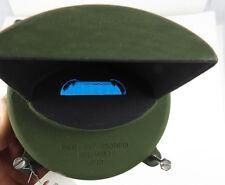 Blackout Light Lens MRAP 5 Ton M939 12360912 Military Lens - NEW