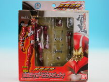 [FROM JAPAN]Souchaku Henshin Series Kamen Rider Hibiki Kamen Rider Hibiki Ku...