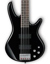 Ibanez GSR205 5 String Bass Guitar