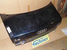 Heckdeckel Audi A8 4D Kofferraumdeckel 1998